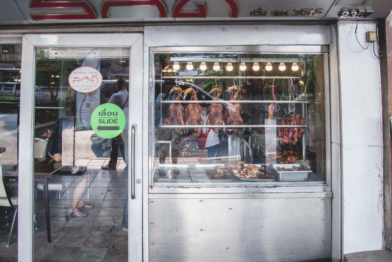 Street food-13