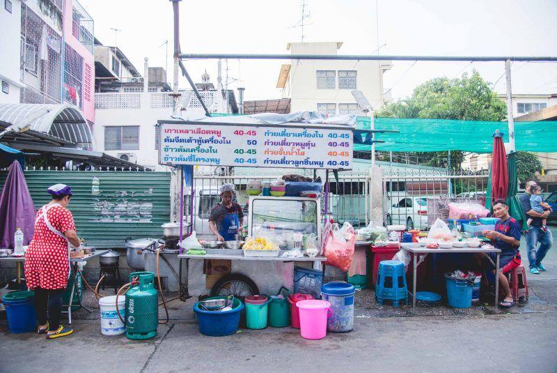 Street food-23