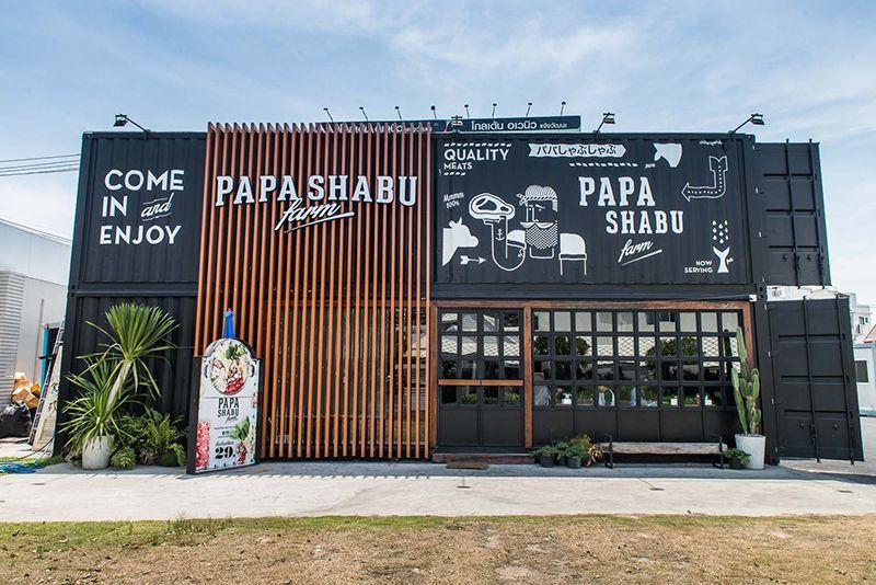 Papa-Shabu-1