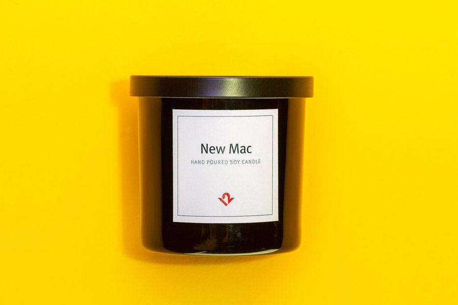 New_Mac_Candle.0