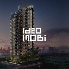 ido-mobi