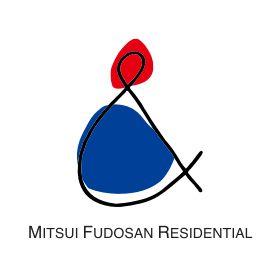 mitsui_fudosan