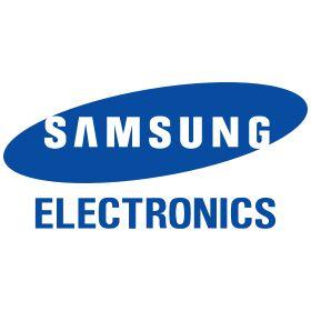 samsung_electronics