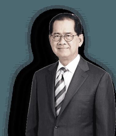 ดร.ณรงค์ชัย อัครเศรณี