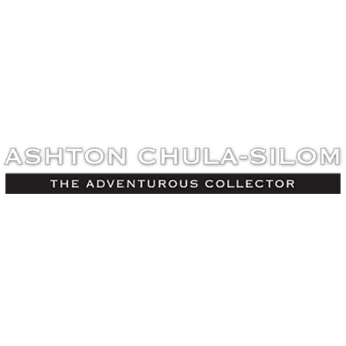 AshtonChula-Silom-Mobile-Text4