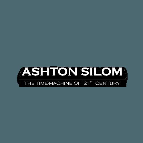 Ashton-Silom-Text-Mobile-Text3