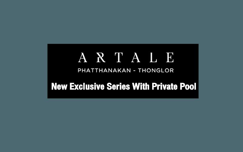 Artale-Phat-Thonglor_Text4