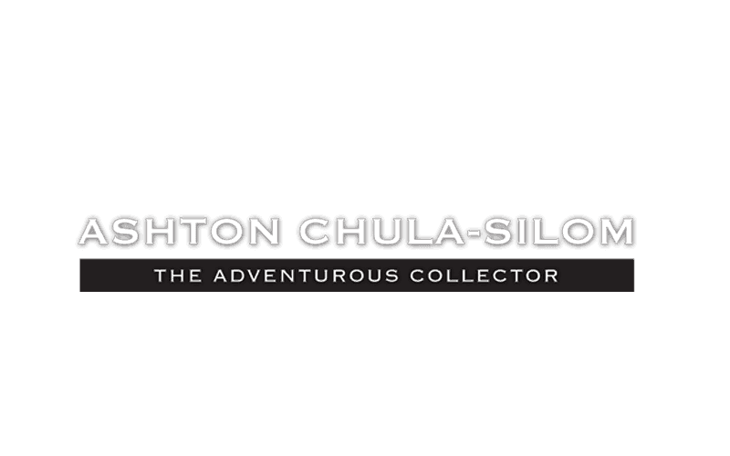 AshtonChula-Silom-Text2