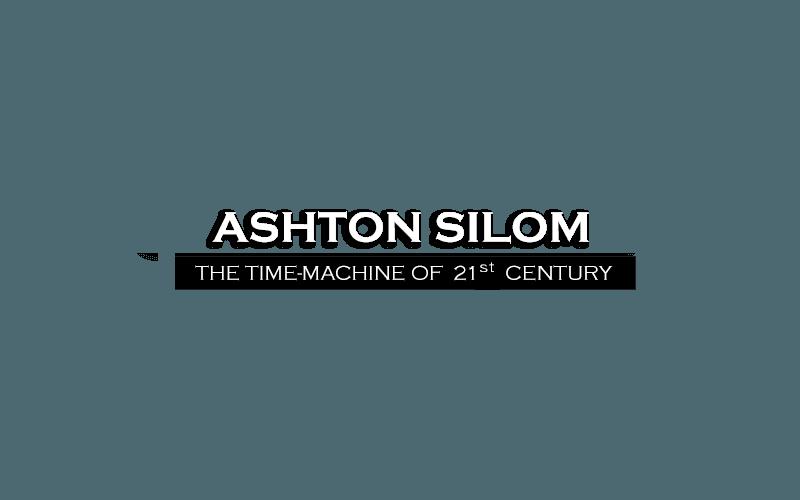 AshtonChula-Silom-Text10