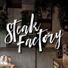 SteakFactory