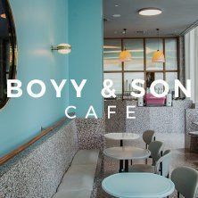 ิboyy-and-son-cafe