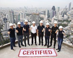 Certificated-AshtonSilom-Thumb