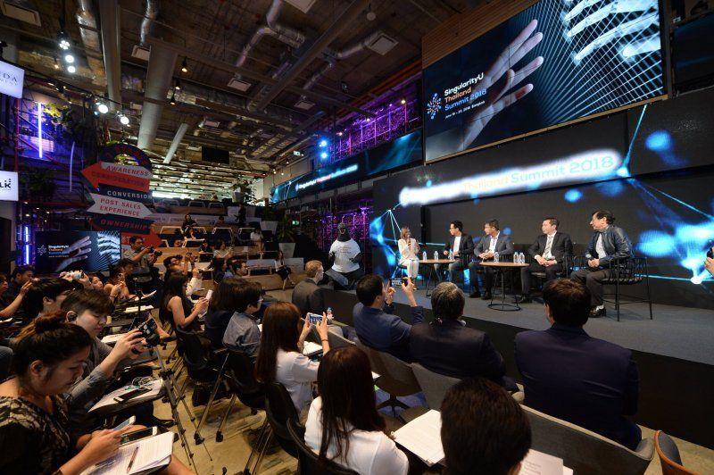 Press-Con_SingularityU-Thailand-Summit-2018_04