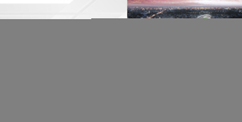 IdeoSKV-EsP-IPhone4