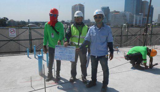 Line-Inspection-Work-7th-Floor