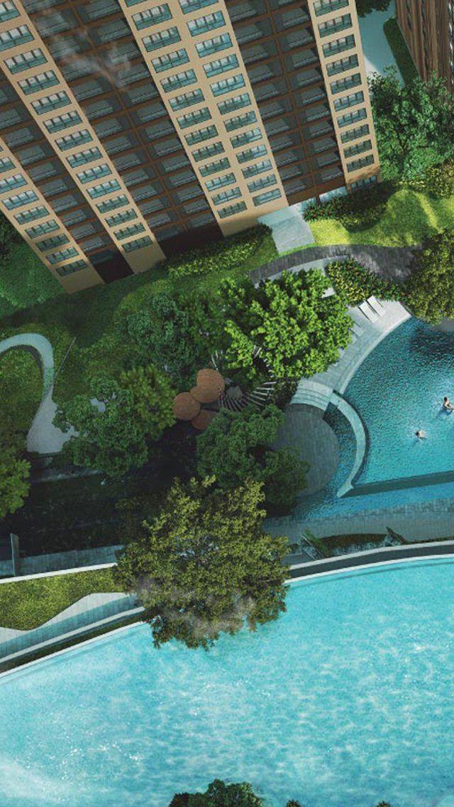 Condominium Ananda Development Public Company Limited Tel 02 316 2222