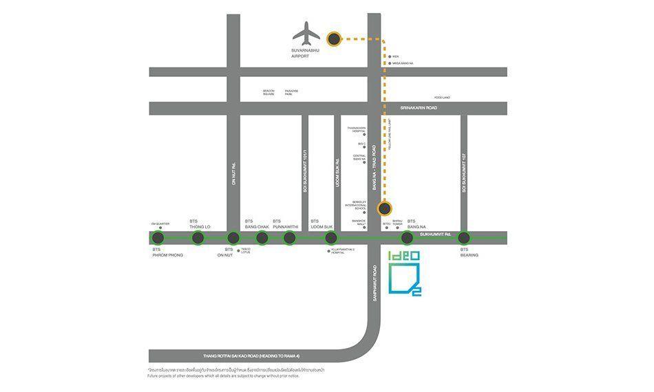 o2-map