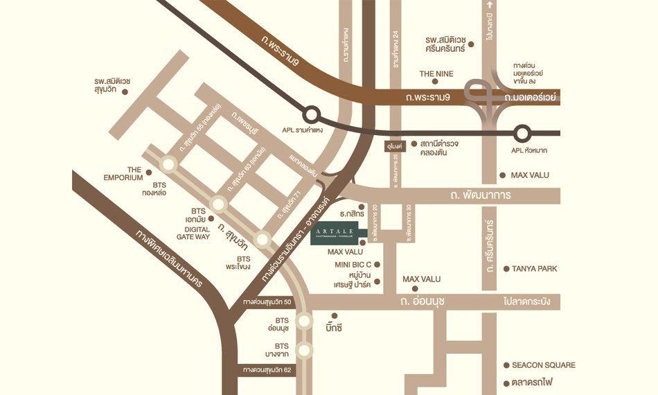 map-th-lg