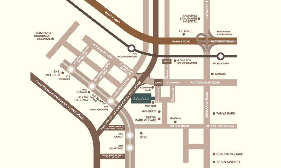 map-en-lg