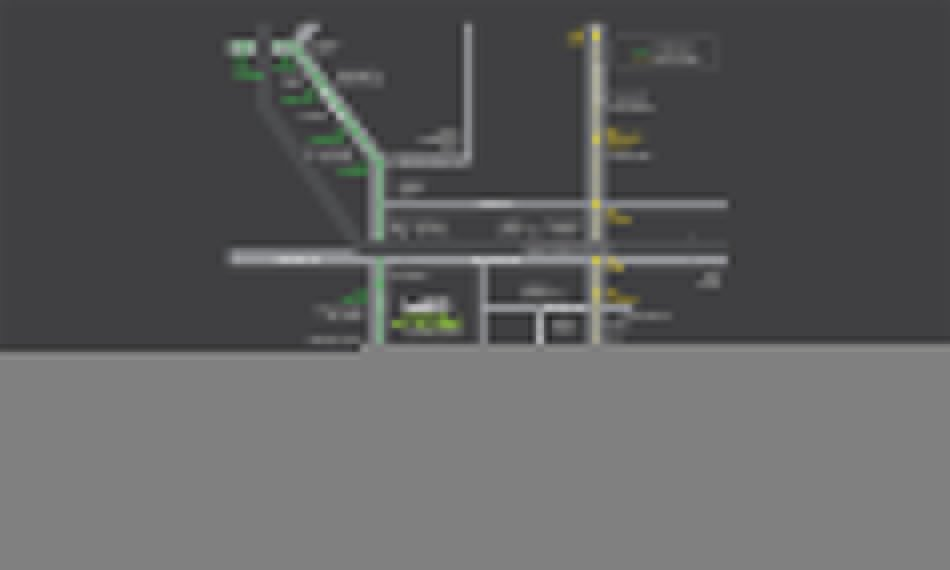 Map-SKVEastPoint