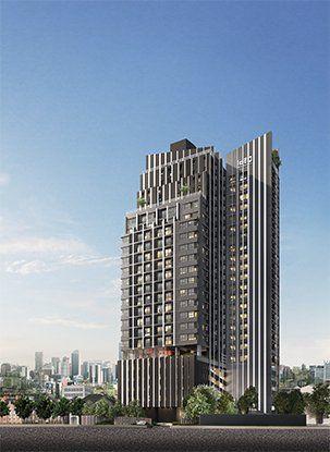 Building-303x415_Rev1