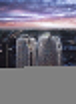 Banner-building-303x415-SKVEastPoint