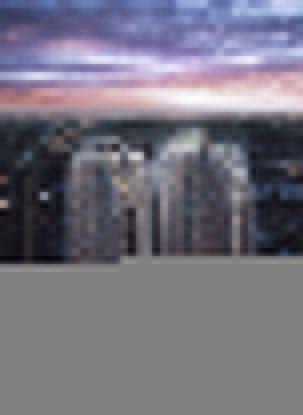 303x415-IdeoMobi-EastPoint-Rev2