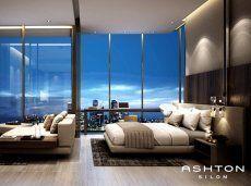 ASHTON_Silom-10_Thumb2